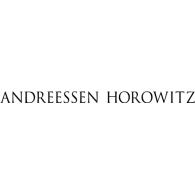 Andreessen Horowitz logo vector logo