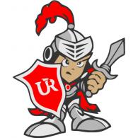 UDR logo vector logo