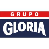 Grupo Gloria logo vector logo