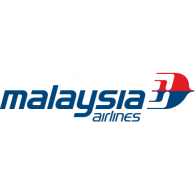 Malaysia Airlines logo vector logo