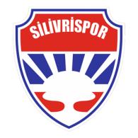 Silivrispor Kulübü logo vector logo
