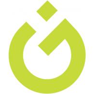 Just Good Design logo vector logo