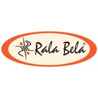 Rala Bela logo vector logo