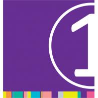 1 Estate Agents logo vector logo