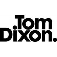 Tom Dixon logo vector logo