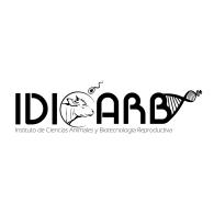 IDICARB logo vector logo
