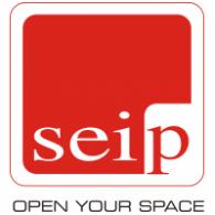 seip logo vector logo