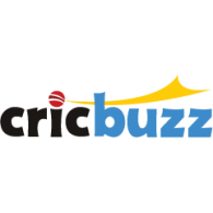 CricBuzz logo vector logo
