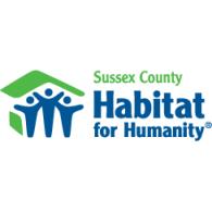 Habitat for Humanity logo vector logo