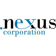 Nexus logo vector logo