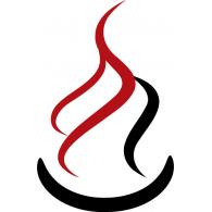The Potter's House Christian Fellowship Church logo vector logo