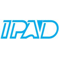 IPAD PERU logo vector logo