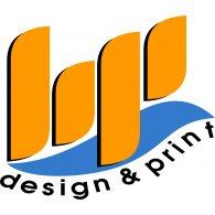 CÔNG TY TNHH ĐẦU TƯ THƯƠNG MẠI HÀ PHƯƠNG logo vector logo