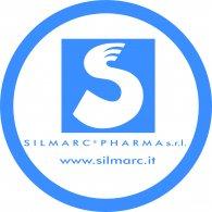 Silmarc Pharma logo vector logo