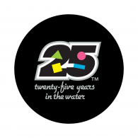 Maui & Sons logo vector logo