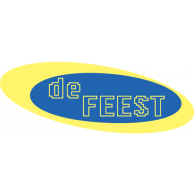deFEEST logo vector logo