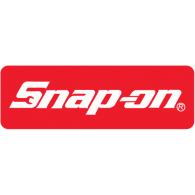 Dating snap on toolbox