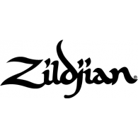 Zildjian logo vector logo