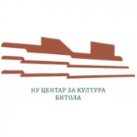 Центар за Култура Битола logo vector logo