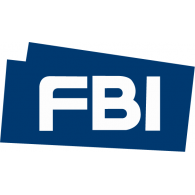 IFB – Institucion de Formación Bancaria logo vector logo