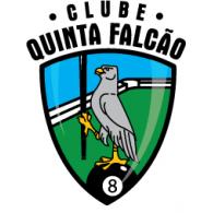 Clube Quinta Falcão logo vector logo
