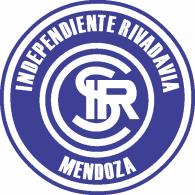 Independiente Rivadavia de Mendoza logo vector logo