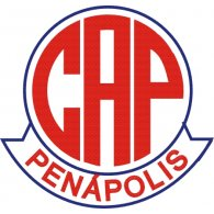 Clube Atlético Panapolense logo vector logo