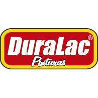 DuraLac logo vector logo