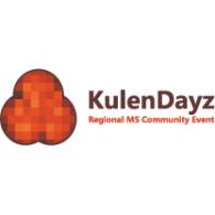 KulenDayz logo vector logo