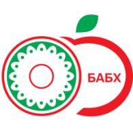 BABH logo vector logo