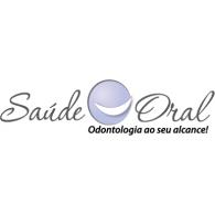 Saúde Oral – Odontologia ao seu alcance! logo vector logo