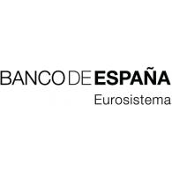 Banco de Espana logo vector logo