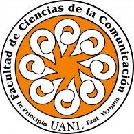 Facultad de Ciencias de la Comunicaci logo vector logo