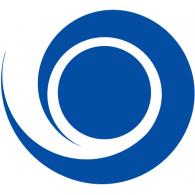 euphon logo vector logo
