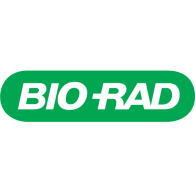 Bio-Rad Laboratories logo vector logo
