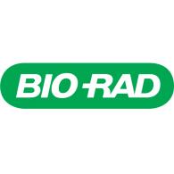 Bio-Rad Laboratories logo vector logo