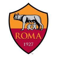 Associazione Sportiva Roma logo vector logo