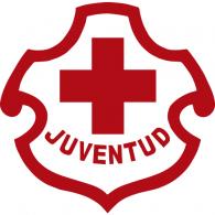 Cruz Roja Juventud logo vector logo