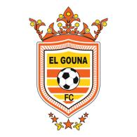 El Gouna Football Club logo vector logo