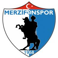 Merzifonspor Kulübü logo vector logo