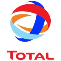 Total Quartz logo vector logo