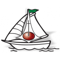 Barco IECLB logo vector logo