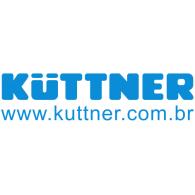 Kuttner logo vector logo