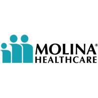 Molina Healthcare logo vector logo