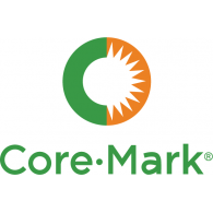 Core Mark logo vector logo