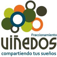 FRACCIONAMIENTO VI logo vector logo