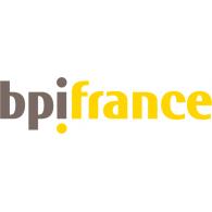 Bpifrance logo vector logo