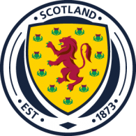 Scottish FA logo vector logo