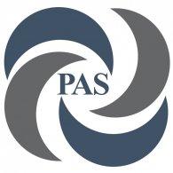 Pubs Advisory Service Ltd. logo vector logo