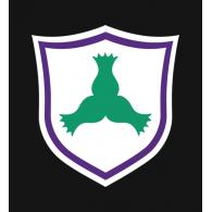 Orduspor logo vector logo